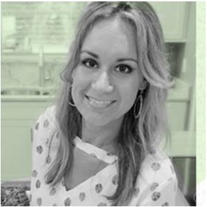 Amanda Simmons Health Wellness